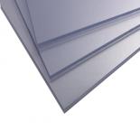 PVC(5T)-투명